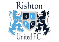 Rishton United Football Club